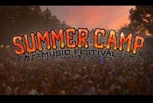 Festival Promos (2012) / Festival Promotion Videos