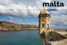 Destination: Malta / Destination: Travel to Malta and Gozo for unique experiences