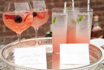 Labola : Cocktail Hour