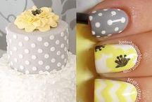 Labola Loves Nails