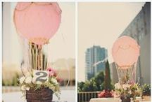 Labola Loves Balloon Weddings  / We all know that #balloons are festive and fun, so why not have a #balloon #wedding. #Labola.co.za. Labola thinks #balloon #weddings are a great idea!!!