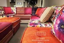 IÐesign   Furniture / by Rachel Harris
