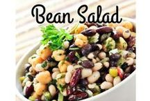 Plant Based Food Ideas and Recipes