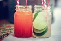 Labola: Signature Drinks