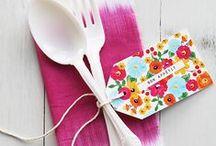 Labola: Cutlery Ideas