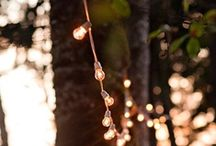 Labola Loves Festoon Lights / Have a look at these beautiful lights that are now available to hire from Labola! www.labola.co.za