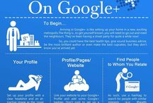 [The Big Engine] / The latest in search engine optimization.