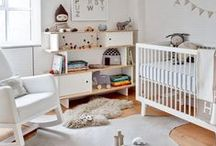 .kid rooms