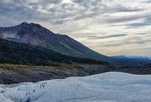 Destination: Alaska / All things Alaska travel