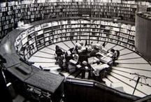 Libraries / Libraries Projects. Our site features the best contemporary design from around the world: www.archeyes.com