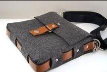 Táska - Bag