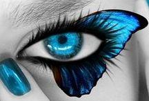Kékségek - Blue