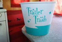 Trailer Trashing