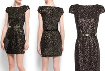 FF Friday Frocks / by Florence Finds