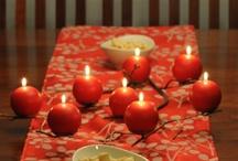 Grace my Table