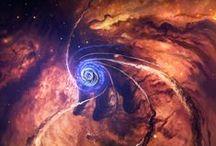 Sci Fi Fantastical