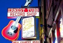 Nashville  / by USA TODAY 10Best