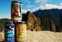 Will Travel for Beer  / by USA TODAY 10Best