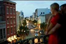 Charleston / by USA TODAY 10Best