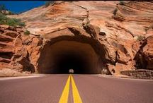Road Trip! / by USA TODAY 10Best