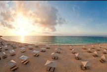 Cancun / by USA TODAY 10Best