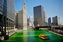 St. Patrick's Day / by USA TODAY 10Best