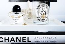 Diptyque Decor / The cult candle that everyone's obsessed with!