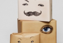 Ideas Pics Of Crazyfunny Gift Wrapping To Inspire You