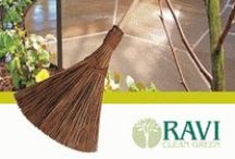 Tools / Check out new tools, plus some our long-time favorites!  / by National Home Gardening Club