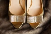 Shoes / by Kaysha Weiner Photographer