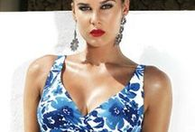 Tankinis ☀ / by South Beach Swimsuits