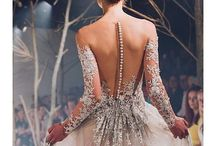 Couture / Fashion, high couture, trends, runway