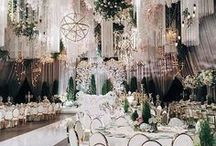 Chic Wedding Ideas