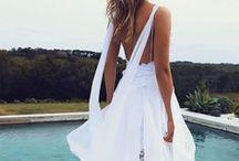 MyLifestyle.com.br / Moda, beleza, lifestyle, tendências, estilo, looks, luxo, bem estar, viagem, dicas, celebridades, decoração