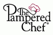 Best PC items ever! / Pampered Chef items ~ Love being a consultant! Visit www.pamperedchef.biz/amystroble to place an order or contact me  :) / by Perfectly Posh
