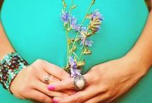 FAMILY PHOTOGRAPHY: pregnancy_photo_inspirations / FAMILY PHOTOGRAPHY: pregnancy_photo_inspirations
