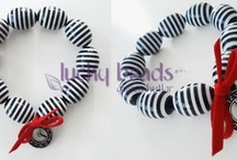 lucky beads - Bracelets / Jewelry and Accessories