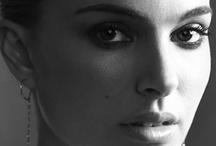 Beautiful / by Ciara Rowley