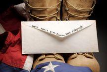 USMC / by Tammy posner