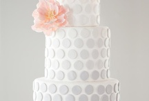 Cake inspiration - Ashley Douglass Events