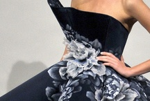 Amazing Dresses / by Lauren Siracusa