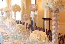 Sweet 16 inspiration - Ashley Douglass Events