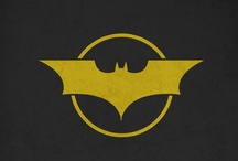 Batman's Ball - Ashley Douglass Events