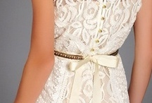 Bridal fashion - After party dress- Ashley Douglass Events