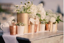 Rustic misc design - Ashley Douglass Events