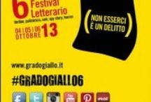 #GradoGiallo6