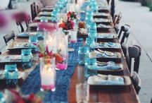 EVENTDECOR / Inspiration for events.