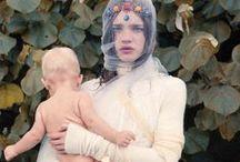 Maternity / maternity