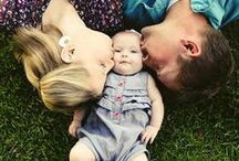 Family photography / Fotografia de familia