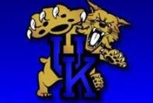 Our University of Kentucky WILDCATS / by Ginny Coleman